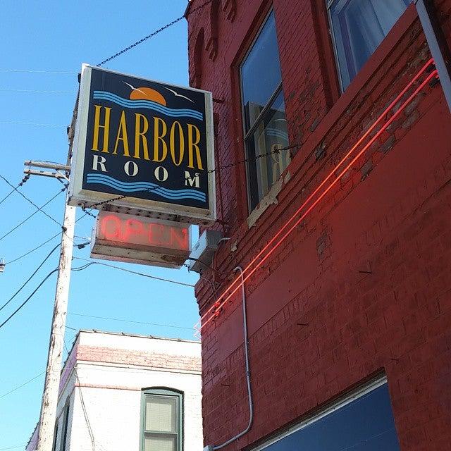 Photo of Harbor Room