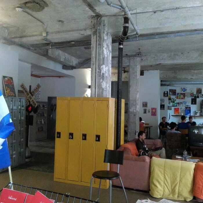 Alexandrie Youth Hostel Reviews, Photos