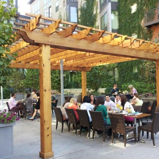Photo of Loring Kitchen & Bar