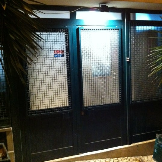 Photo of Viriato Sauna