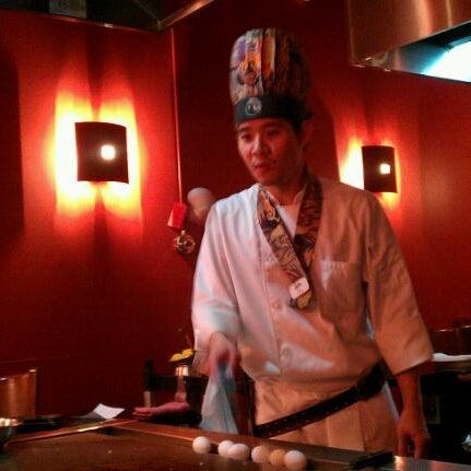 Photo of Osaka Japanese Bistro