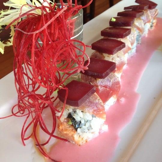 Photo of Osaka Japanese Sushi & Steakhouse