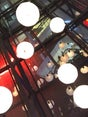 Фото пользователей 23 с foursquare.com