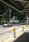 Bus Stop 43189 (Blk...