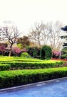 复兴公园 | Fuxing ...