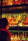 The Scotch Whisky...
