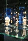 Μουσείο Κυκλαδ...