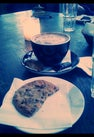 Paludan Bogcafé