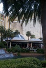 The Mirage Hotel &...