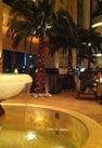 Four Seasons Hotel |...