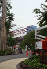 Garden By The Bay,...