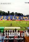 Stadium UiTM