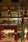 NH Vienna Airport...