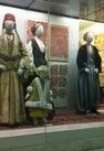 Μουσείο Μπενάκ...