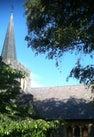 Church of Saint...