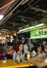 Enak Enak Hongkong...