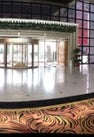 古都新世界大酒店 Grand Ne...