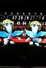 Forum Bowling
