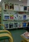 Biblioteca Municipal...
