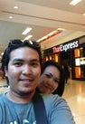CityLink Mall