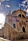 Crkva sv. Vlaha (St....