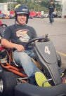 City Karting Go Kart...