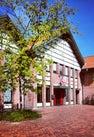 Birkerød Posthus