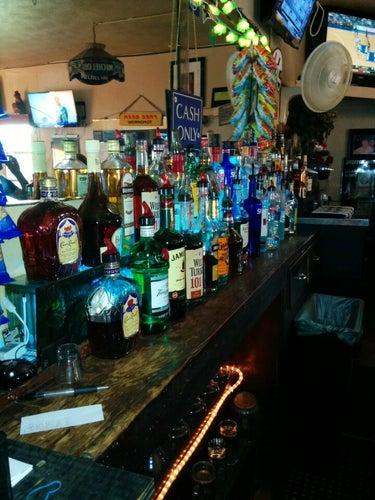 Photo for Wayside Inn
