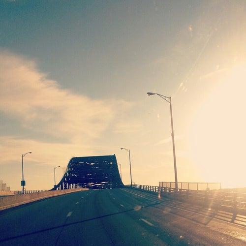 York River Bridge
