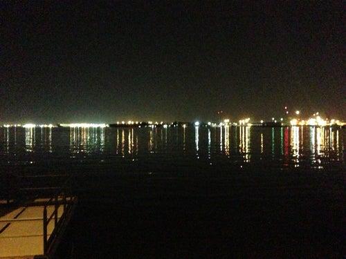 Canton Waterfront Park