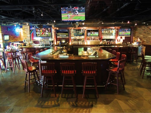 Photo for MARINA 84 SPORTS BAR AND GRILL