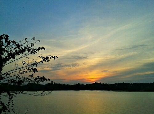Ridel Riverside/Sideview