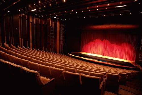 Denizli Devlet Tiyatrosu