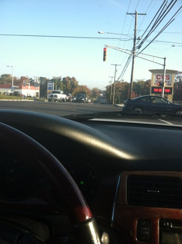 Pleasantville, NJ