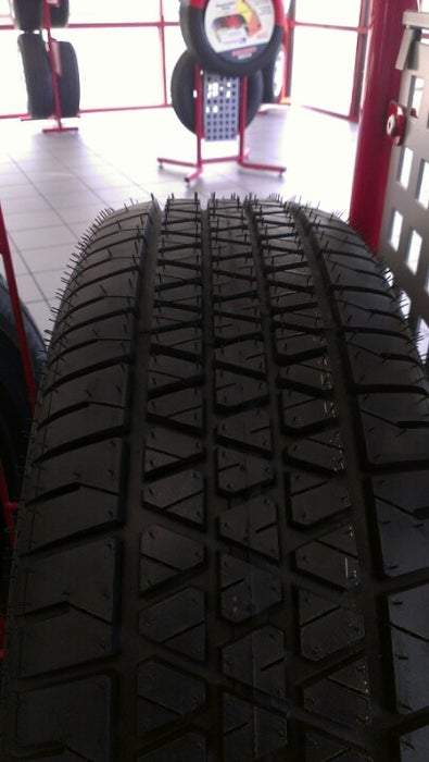 Discount Tire Store 1807 W Slaughter Ln Bldg 2 Austin Tx 78748