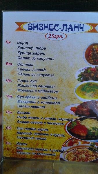 Кухни на заказ ставрополь фото цены дешевые