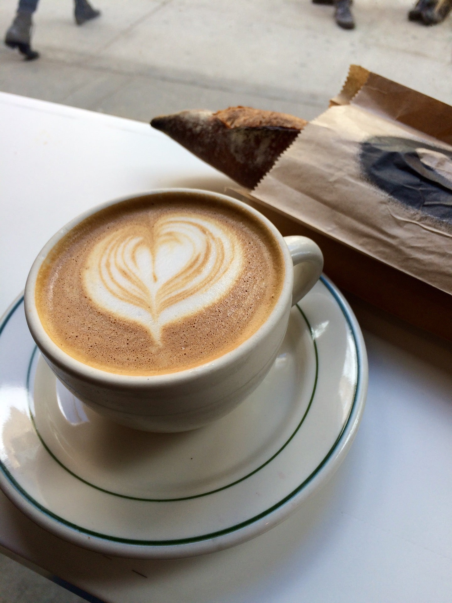 Everyman Espresso,aeropress,baristas,coffee,counter culture,east village,espresso,local milk,pour over,synesso