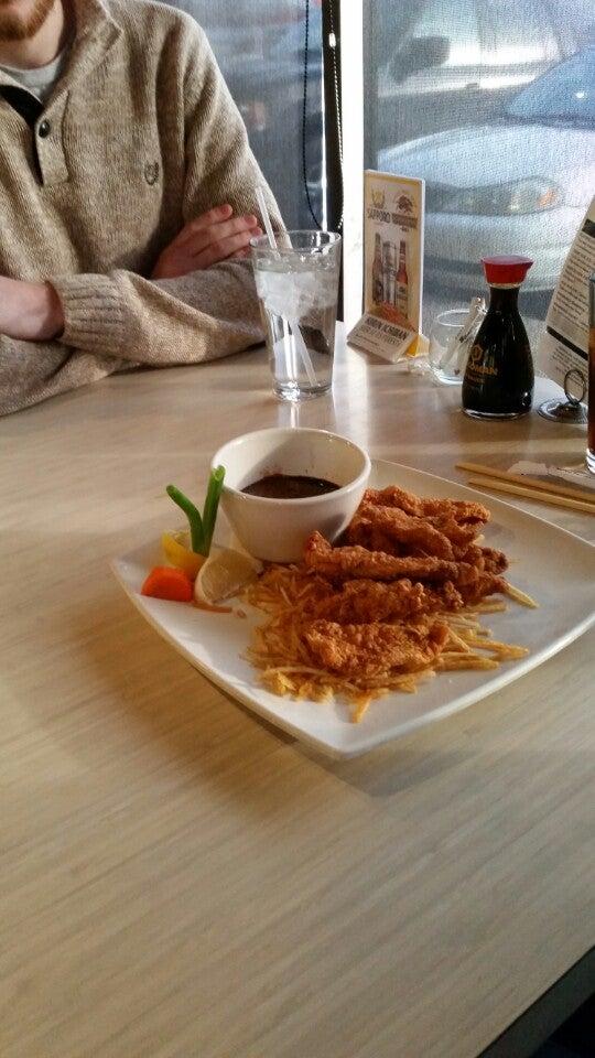 Black Pine Tree,japanese,sushi