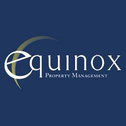 Equinox Property Management,