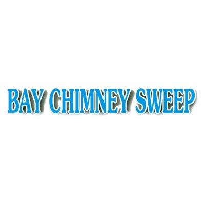 BAY CHIMNEY SWEEP,