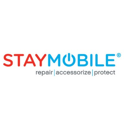 STAY MOBILE,