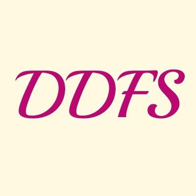 Danielle's Designs,