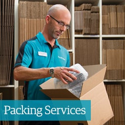 THE UPS STORE,copies,mailboxes,packaging,printing,shipping