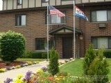 Woodfield Heights Apartments,