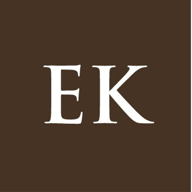 KAMINSKI EDWARD G,