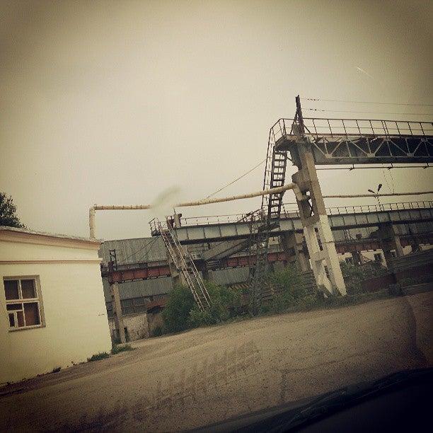 Уфимский железобетонный завод уфа жби плиты под фундамент