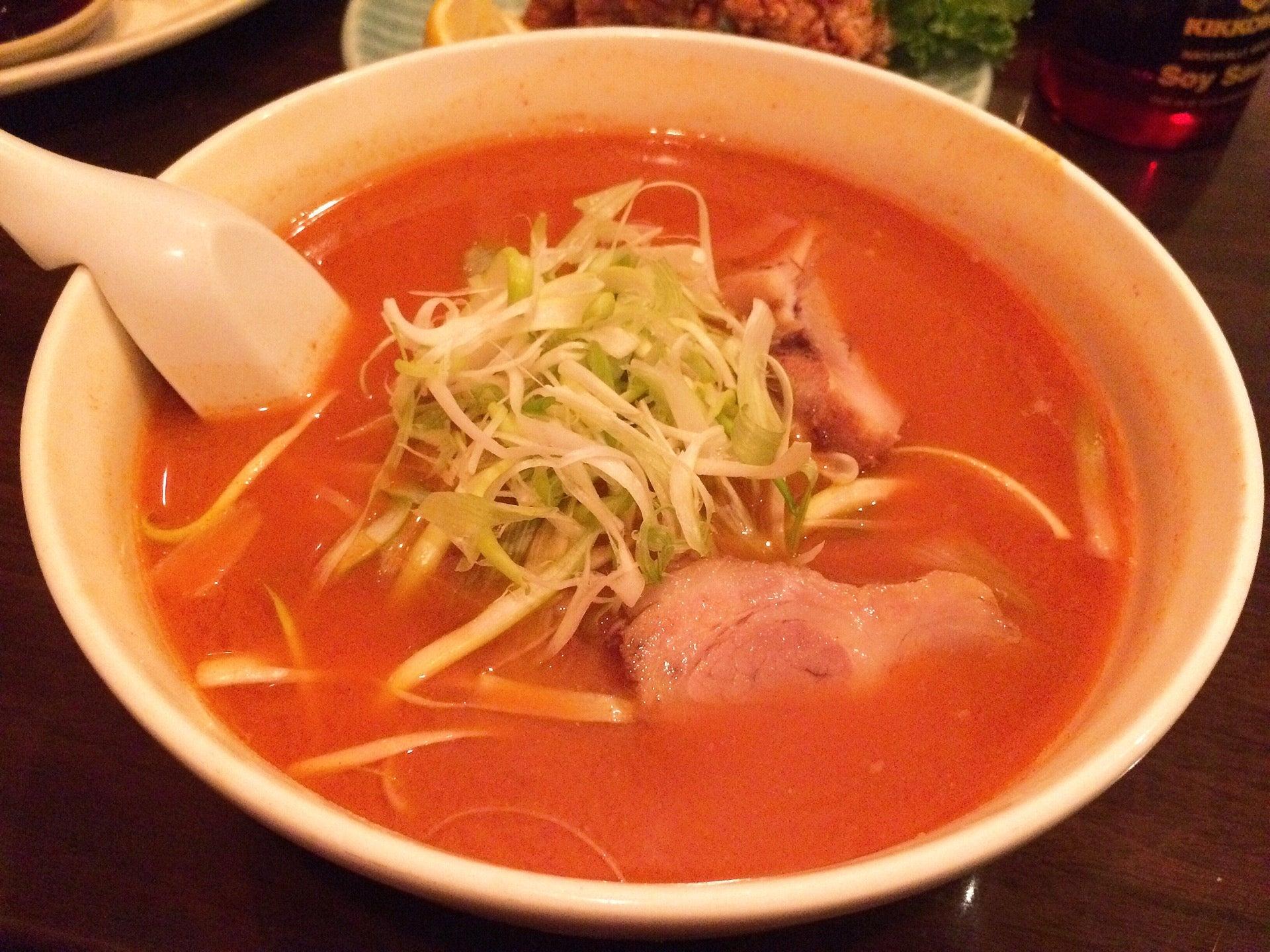 ISE JAPANESE RESTAURANT,gyoza,japanese restaurant,japanese, ramen, noodles,onigiri,ramen,sushi