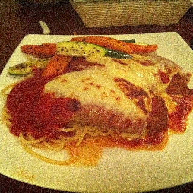 Stefano's Sicilian Grille,bar,italian,restaurant
