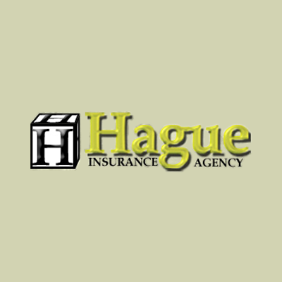HAGUE INSURANCE AGENCY,