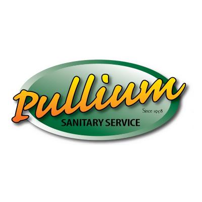 D. Pullium Sanitary,